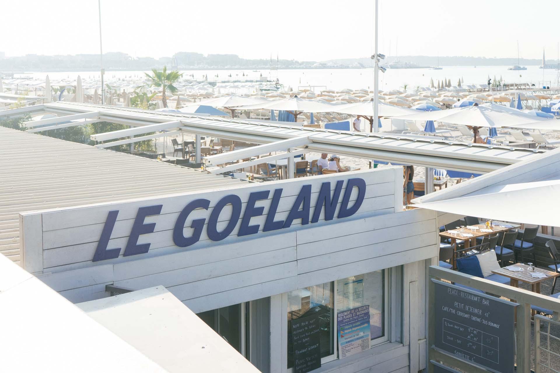 LE GOELAND-28
